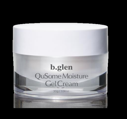 Qusome_gel_cream