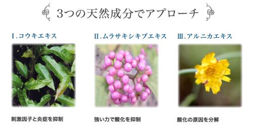 スクリーンショット 2015-04-18 0.30.27