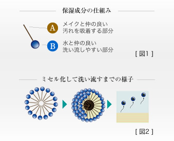 cleansing_detail_img01_02