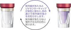al_perfectuv_feature03